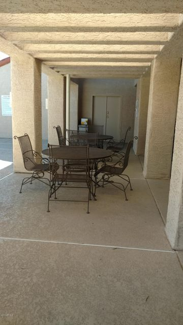 MLS 5414581 10069 E CALLE DE CIELO Circle, Scottsdale, AZ 85258 Scottsdale AZ Scottsdale Ranch