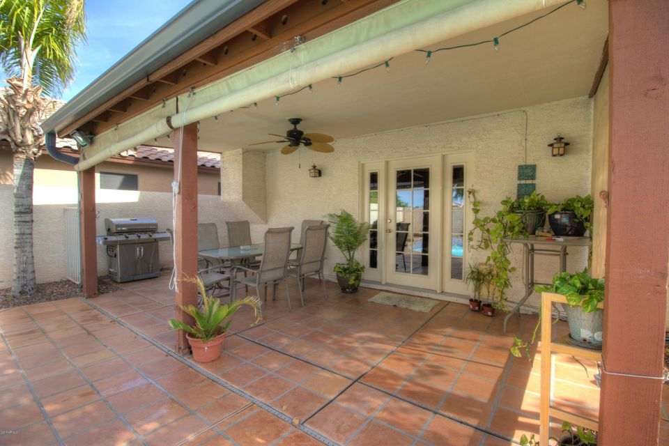 MLS 5413691 5766 W BROWN Street, Glendale, AZ 85302 Glendale AZ Marbrisa Ranch