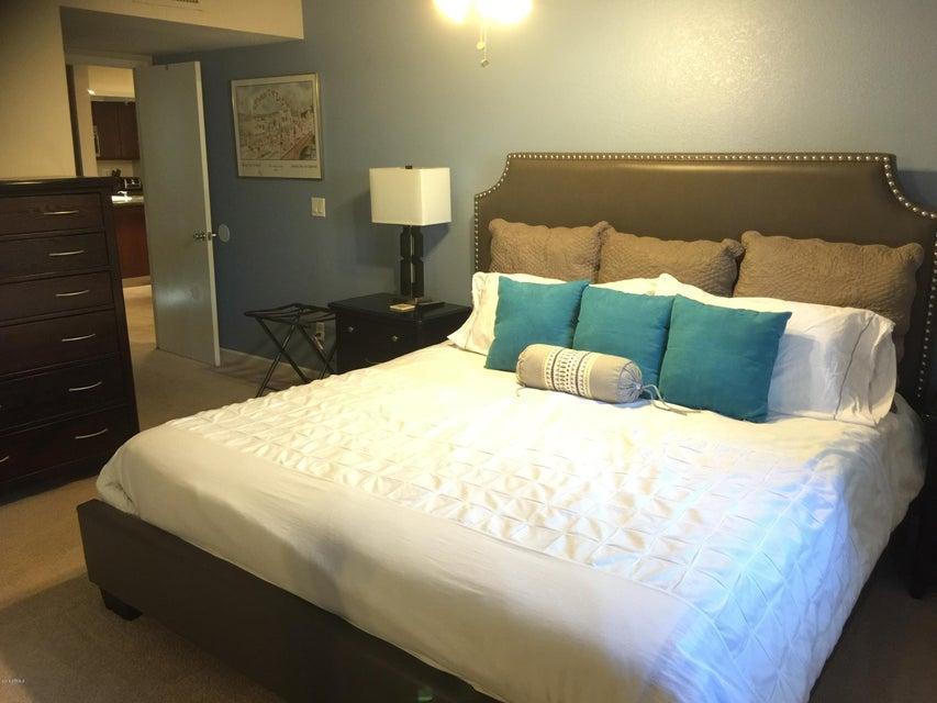 7777 E MAIN Street Unit 153 Scottsdale, AZ 85251 - MLS #: 5413941