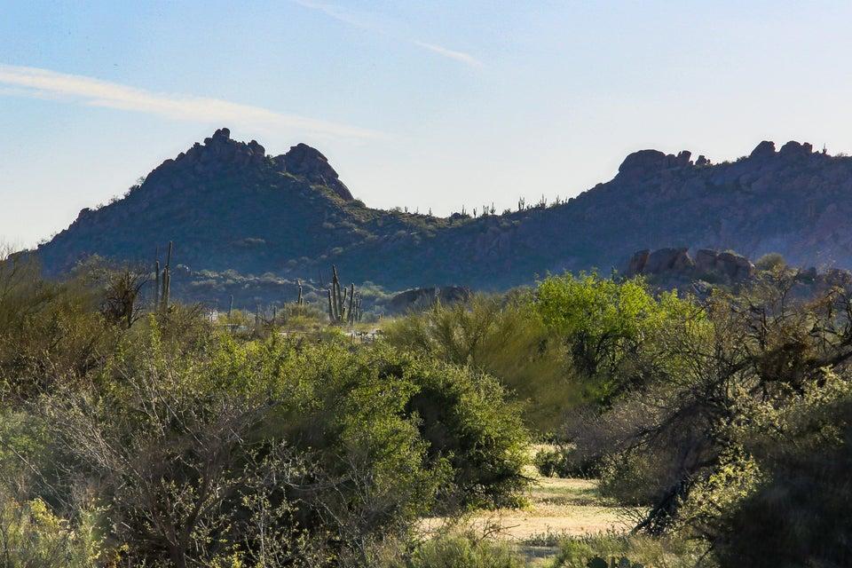MLS 5414885 33307 N 138TH Street, Scottsdale, AZ 85262 Scottsdale AZ Scenic