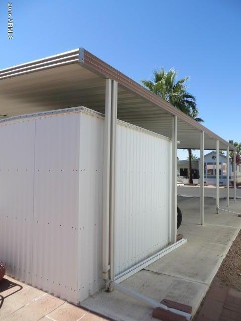 MLS 5414507 3710 S Goldfield Road Unit 196, Apache Junction, AZ Apache Junction AZ Affordable