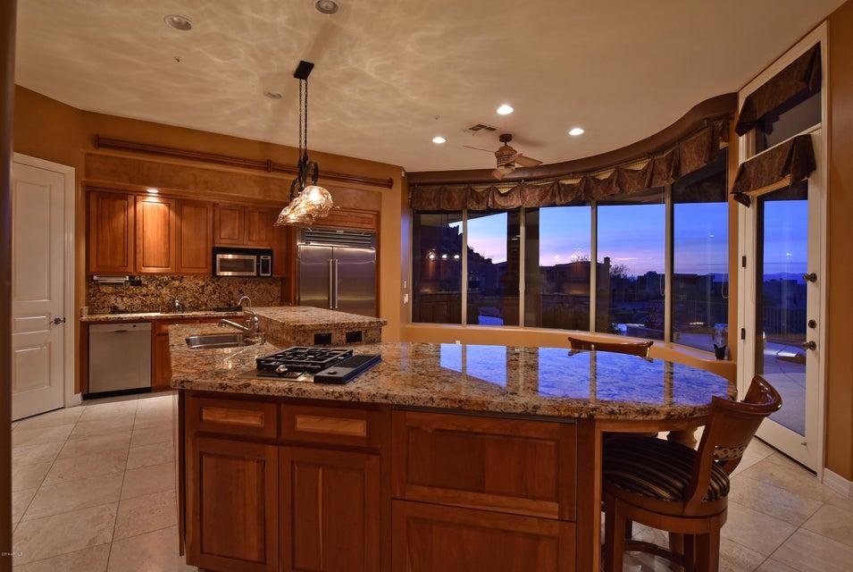 Homes for Sale in Zip Code 85255