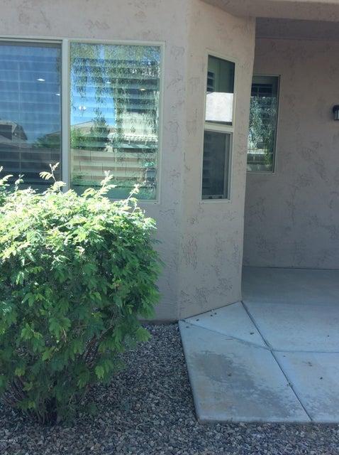 MLS 5413882 1558 E MELROSE Drive, Casa Grande, AZ Casa Grande AZ Condo or Townhome