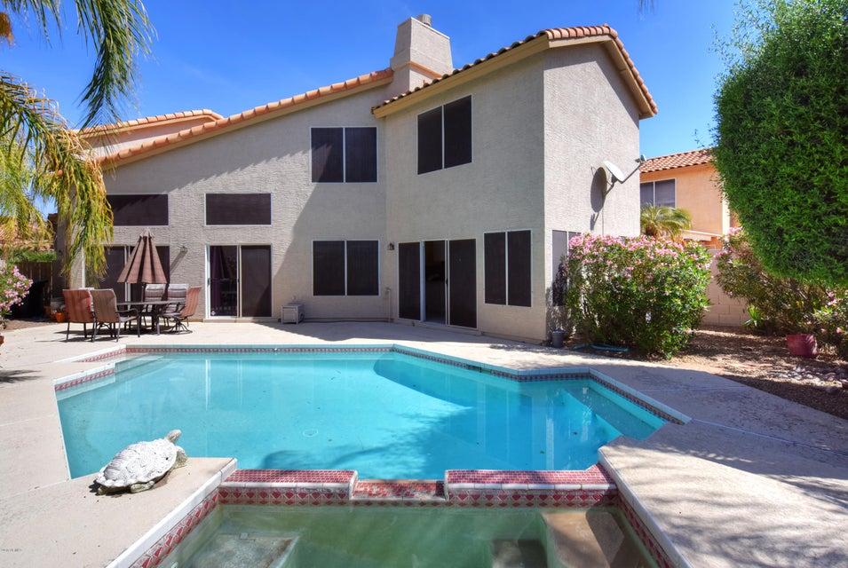 MLS 5415941 10269 E CELTIC Drive, Scottsdale, AZ 85260 Scottsdale AZ Mountainview Ranch