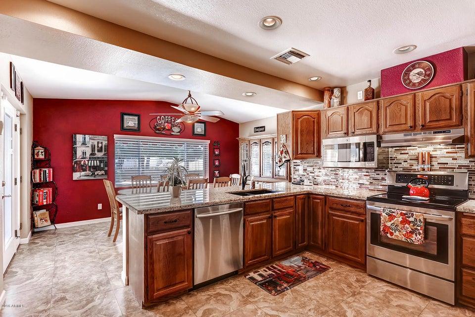 $585,000 - 3Br/3Ba - Home for Sale in Saddleback Estates Unit One Lot 1-16, Glendale