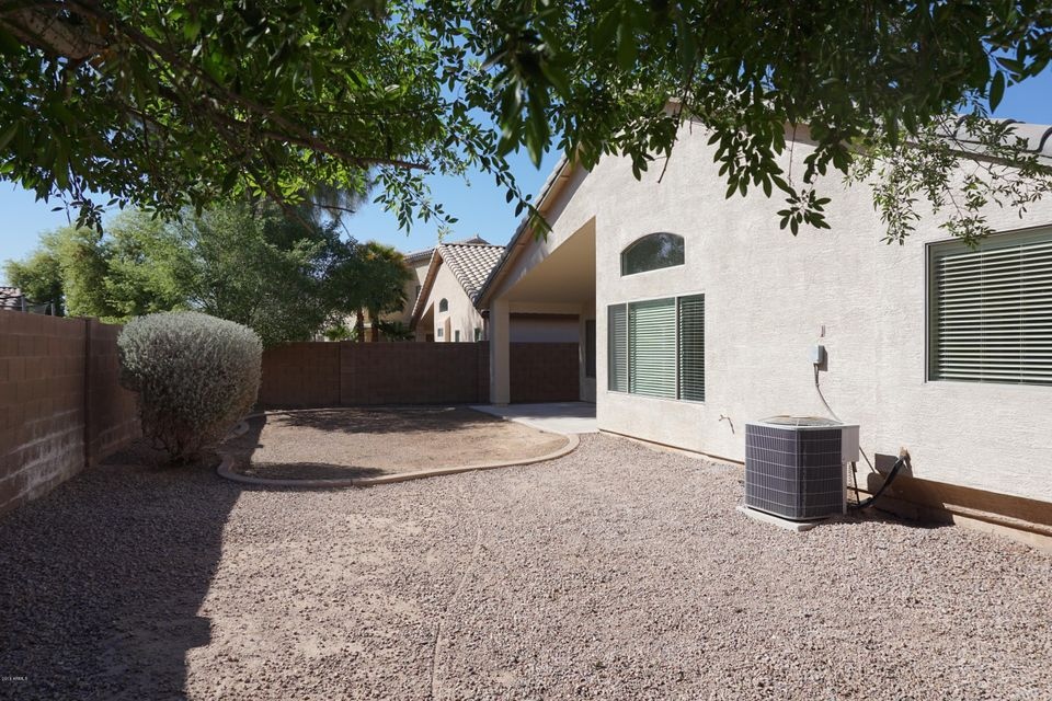 MLS 5416176 44987 W BUCKHORN Trail, Maricopa, AZ Maricopa AZ Alterra