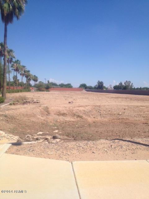 1322 E RIGGS Road, Chandler, AZ 85249