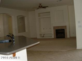 MLS 5417167 4970 E Runaway Bay Drive, Chandler, AZ Sun Groves