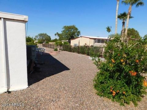 MLS 5365723 25635 S MONTANA Avenue, Sun Lakes, AZ 85248 Sun Lakes AZ Pool