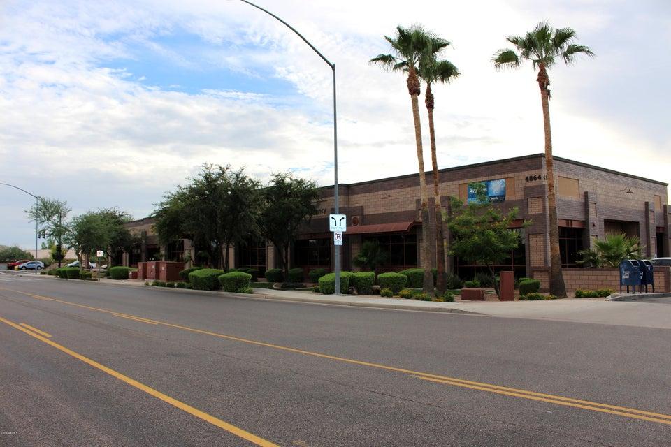 4864 E BASELINE Road 109, Mesa, AZ 85206