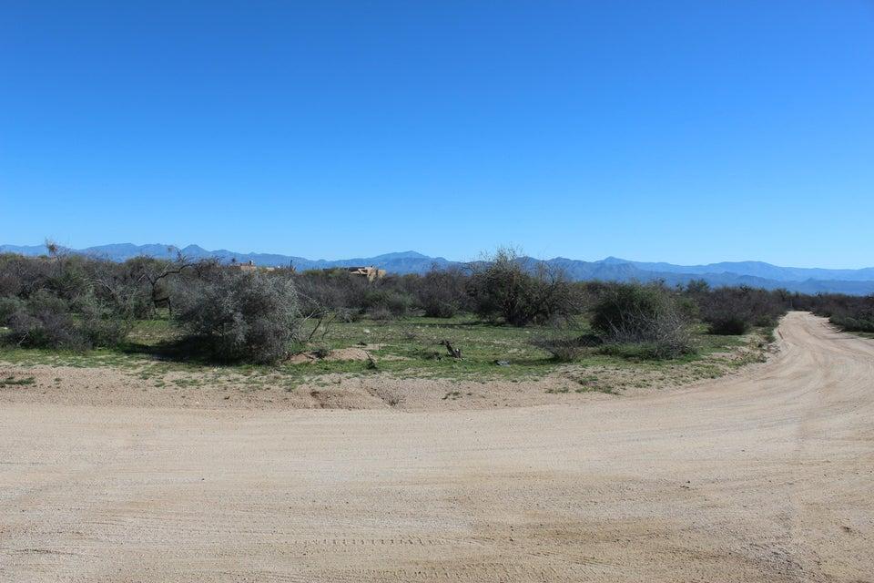 27--- N 136TH Street, Scottsdale, AZ 85262