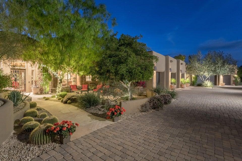 24200 N Alma School Road 23, Scottsdale, AZ 85255