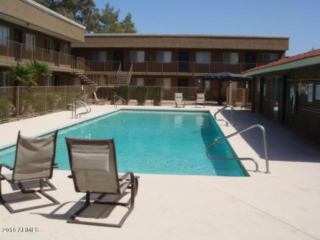 MLS 5418295 18202 N CAVE CREEK Road Unit 235, Phoenix, AZ Phoenix AZ Affordable