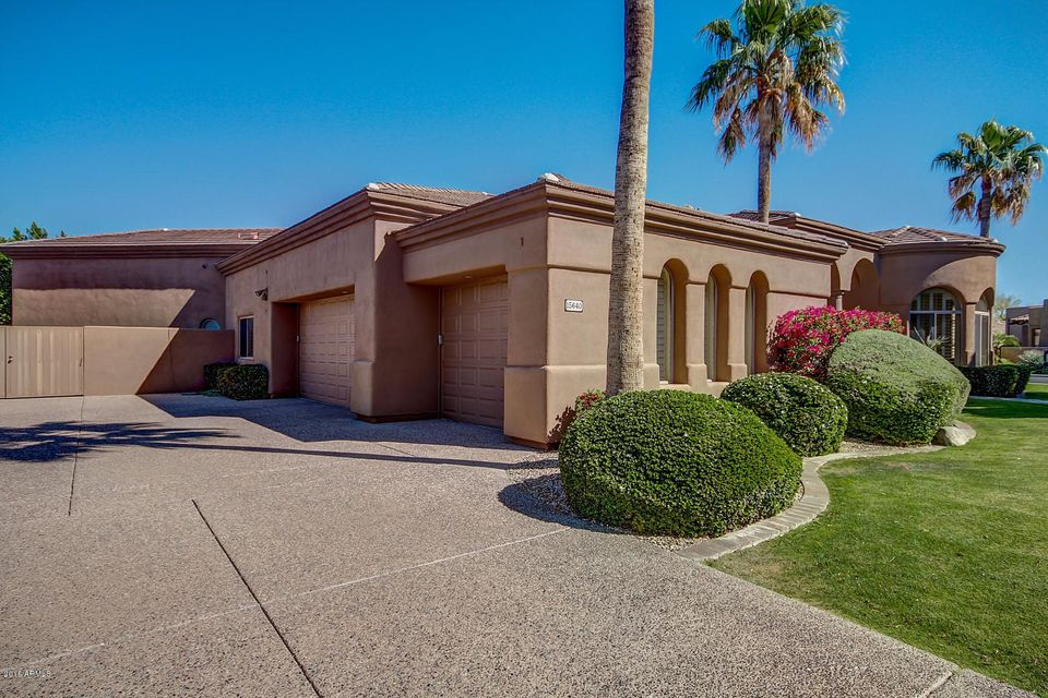 4 Bedroom Houses For Sale In Ahwatukee Phoenix Az Four Bedroom Homes For Sale In Ahwatukee