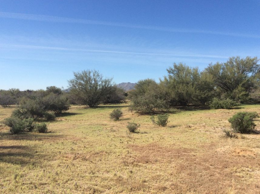 0000 N 154TH Street, Scottsdale, AZ 85262