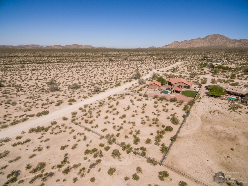 MLS 5419634 11727 N HENNESS Road, Casa Grande, AZ 85194 Casa Grande AZ Three Bedroom