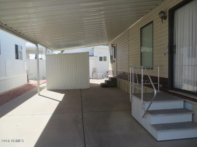 MLS 5419695 3710 S Goldfield Road Unit 612, Apache Junction, AZ Apache Junction AZ Gated