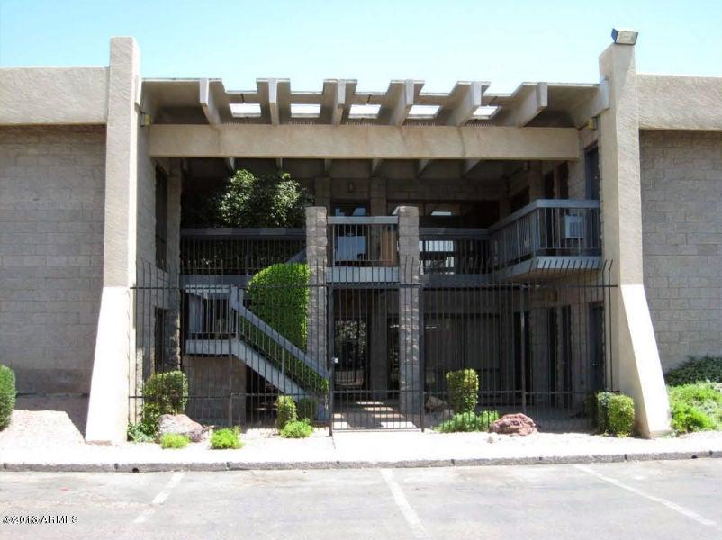 165 E Southern Avenue 101A, Mesa, AZ 85210