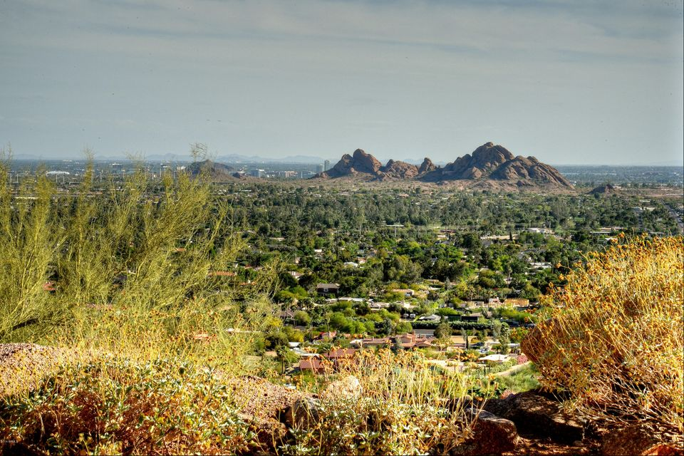 5731 N 58TH Street, Phoenix, AZ 85018