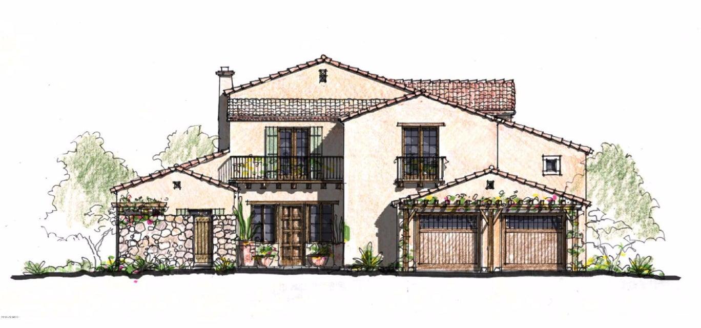 18942 N Silverleaf Drive 2818, Scottsdale, AZ 85255