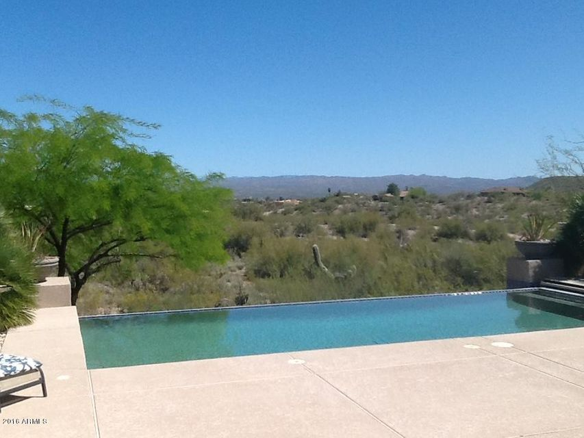 MLS 5420148 1597 W Killdeer Road, Wickenburg, AZ 85390 Wickenburg AZ Rancho de Los Caballeros