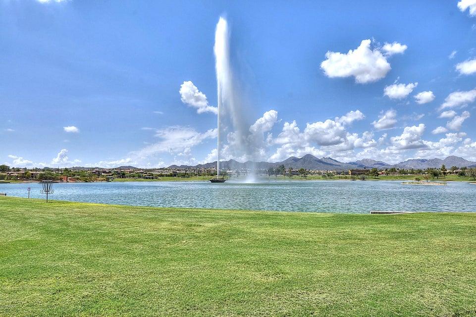 MLS 5362794 10428 N NORTHRIDGE Avenue, Fountain Hills, AZ Fountain Hills AZ Gated