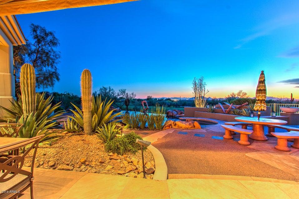 MLS 5416206 12664 N 116TH Street, Scottsdale, AZ 85259 Scottsdale AZ Ancala
