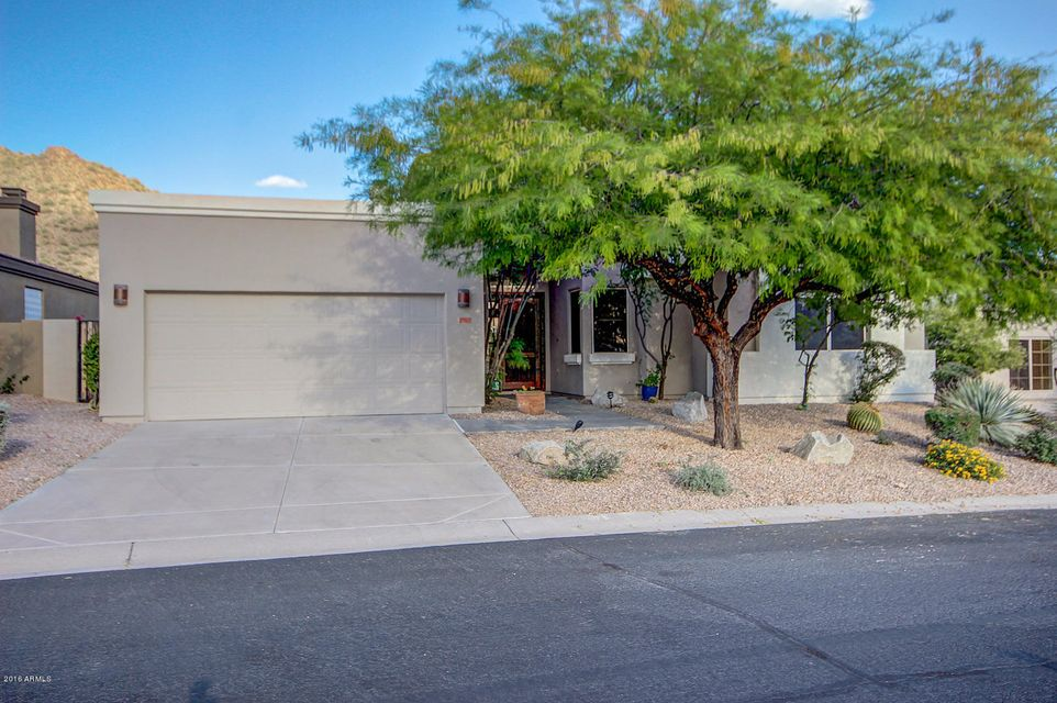 11963 N 138TH Street, Scottsdale, AZ 85259