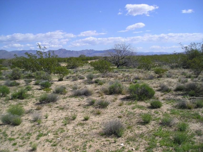 000 W SAGUARO HILL Trail Lot 00, Congress, AZ 85332