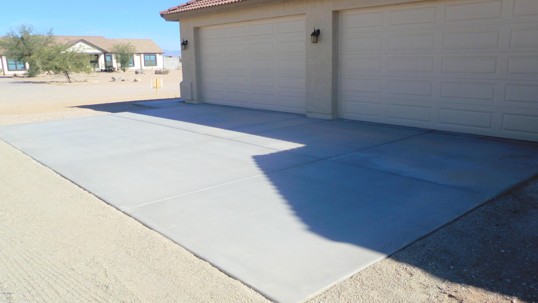 MLS 5422020 17248 E CAVEDALE Street, Scottsdale, AZ 85262 Scottsdale AZ Metes And Bounds