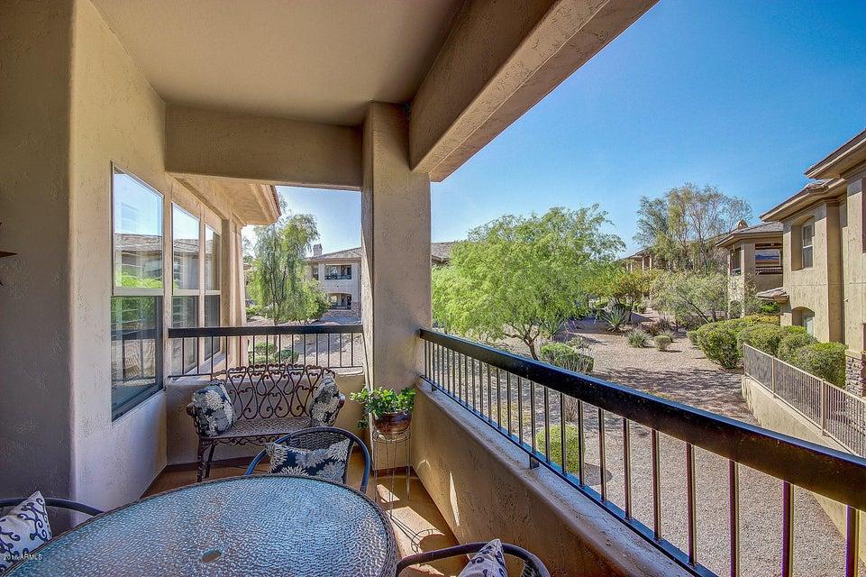 16800 E EL LAGO Boulevard Unit 2011 Fountain Hills, AZ 85268 - MLS #: 5422149