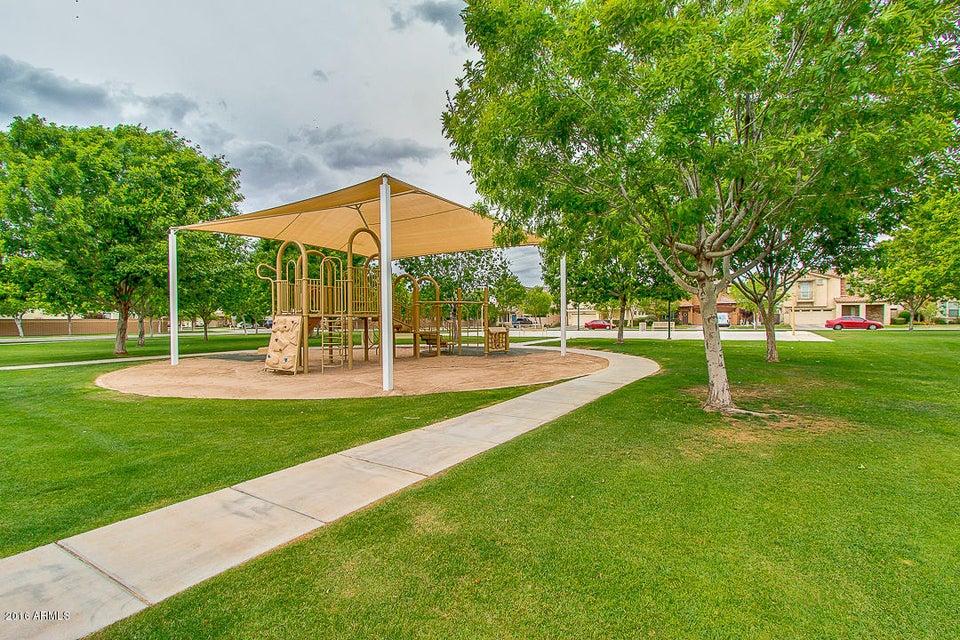 MLS 5422299 4232 E PAGE Avenue, Gilbert, AZ 85234 Gilbert AZ Morrison Ranch