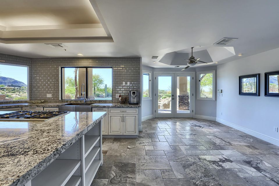 9588 E PINNACLE PEAK Road Scottsdale, AZ 85255 - MLS #: 5422849
