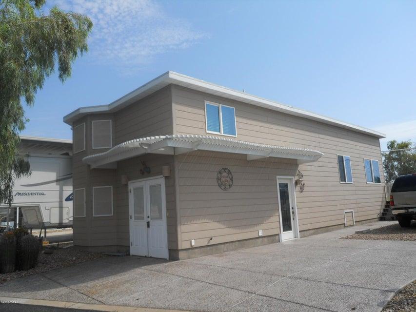 17200 W BELL Road Lot 264, Surprise, AZ 85374