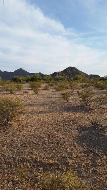 187XX4 W RIGGS Road, Buckeye, AZ 85326