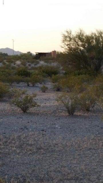 187XX W RIGGS Road, Buckeye, AZ 85326