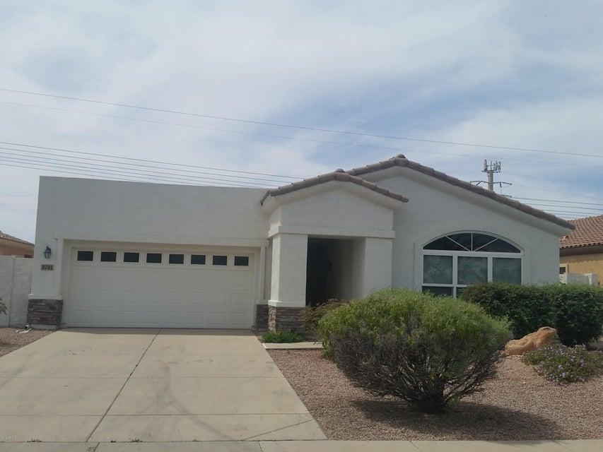 8781 E RAINIER Drive, Gold Canyon, AZ 85118