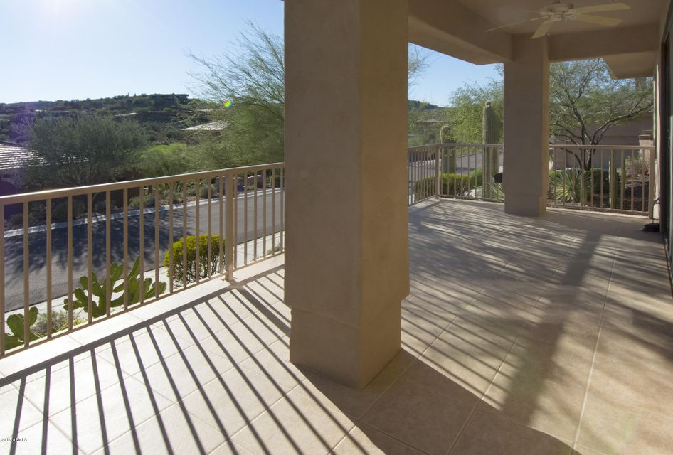 MLS 5423964 16304 E Links Drive, Fountain Hills, AZ 85268 Fountain Hills AZ Balera At Firerock