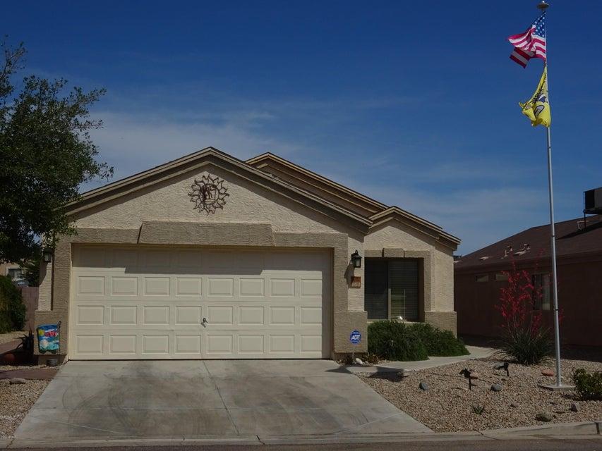 MLS 5424626 6782 E HAVEN Avenue, Florence, AZ Florence AZ Magic Ranch