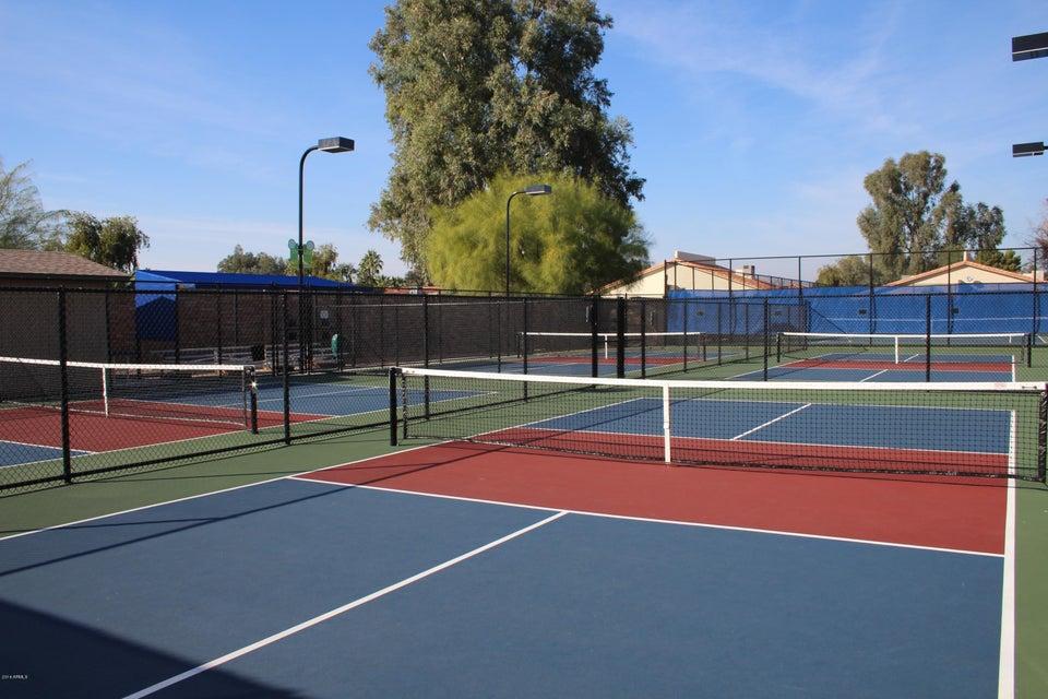 MLS 5425539 583 LEISURE WORLD --, Mesa, AZ 85206 Mesa AZ Leisure World