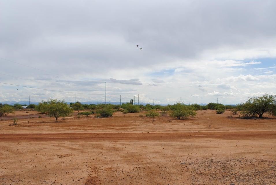 6283 E Gecko Ranch Road Lot E,F,G, Florence, AZ 85132