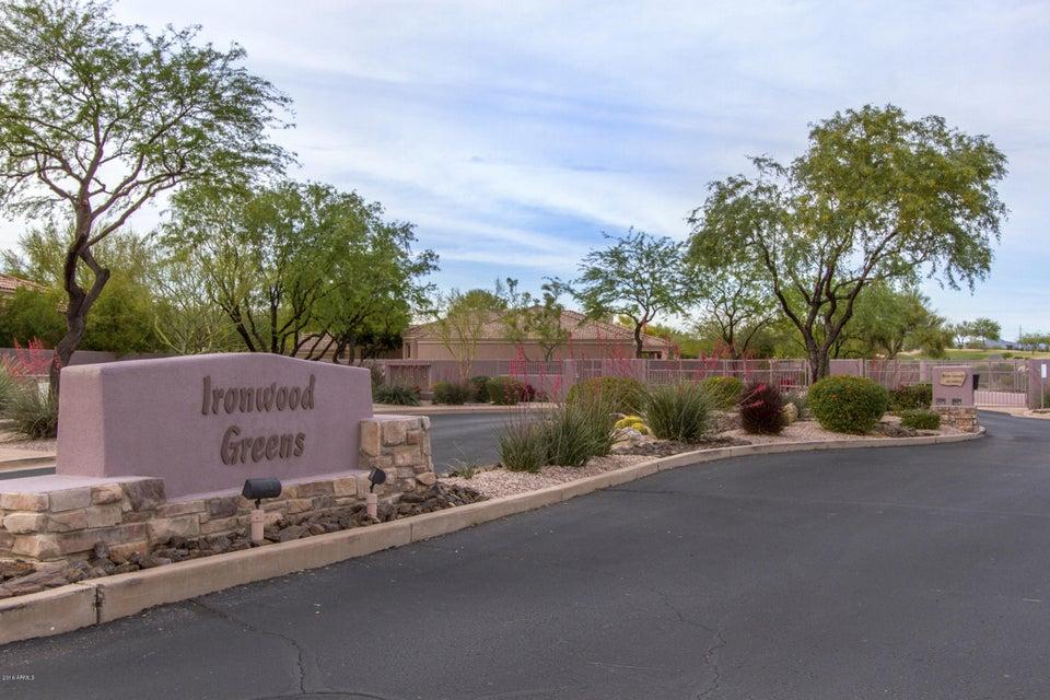 MLS 5425812 22828 N 55TH Street, Phoenix, AZ 85054 Phoenix AZ Gated