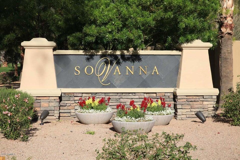 MLS 5425827 11000 N 77TH Place Unit 2038 Building 13, Scottsdale, AZ 85260 Scottsdale AZ Scottsdale Country Club