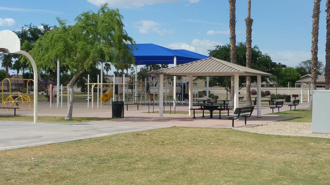 MLS 5425847 152 W IVANHOE Street, Gilbert, AZ Gilbert AZ Rancho Del Verde