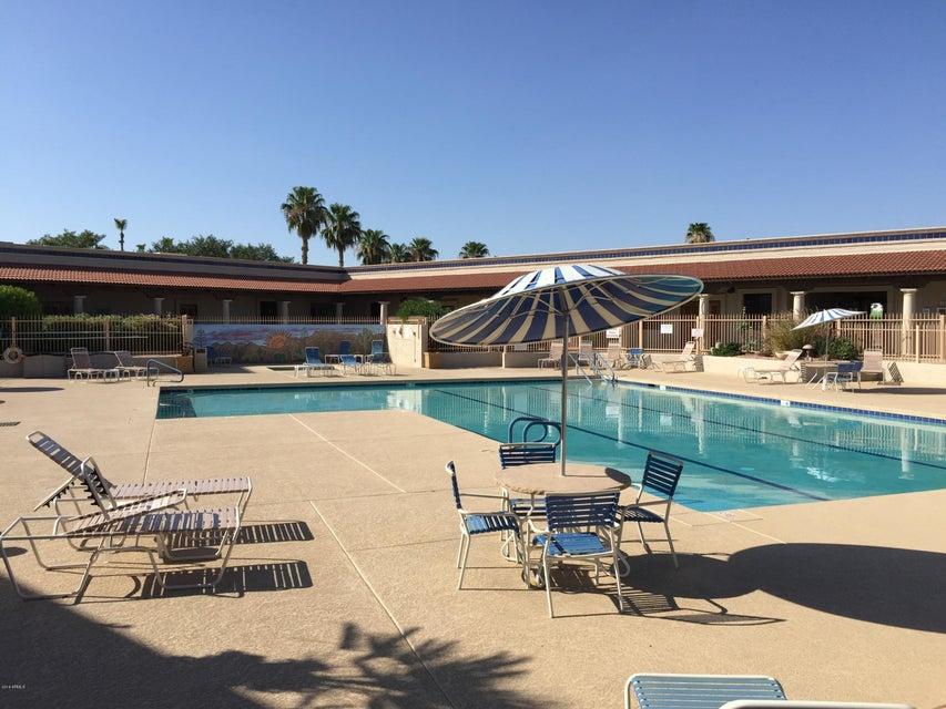 MLS 5425982 7750 E BROADWAY Road Unit 347, Mesa, AZ Mesa AZ Affordable