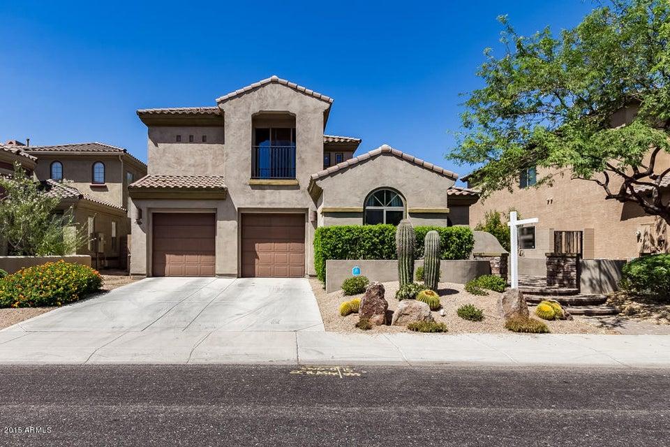 MLS 5699769 3824 E DALEY Lane, Phoenix, AZ 85050 Phoenix AZ Aviano