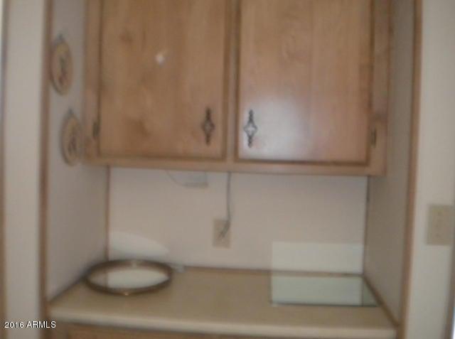 MLS 5426462 5735 E MCDOWELL Road Unit 311, Mesa, AZ Mesa AZ Gated
