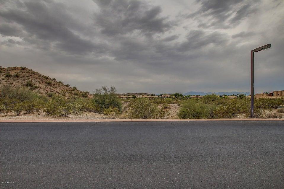 14228 S Canyon Drive Lot 14, Phoenix, AZ 85048