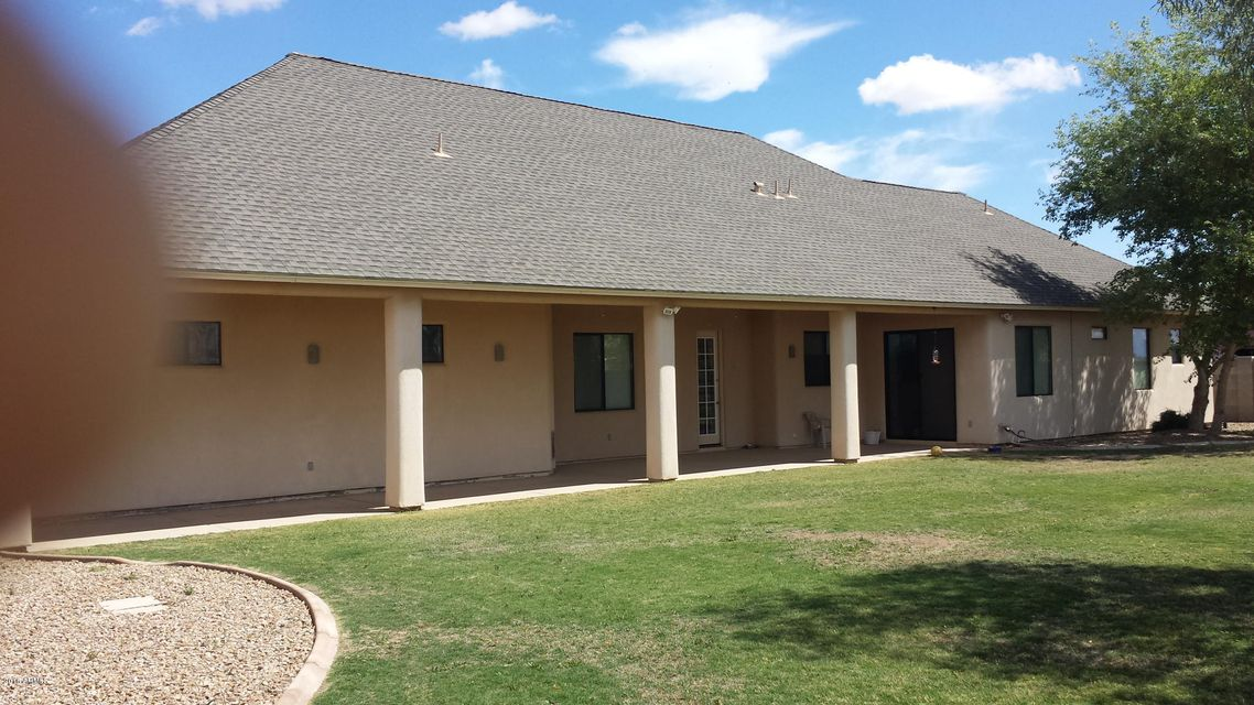 MLS 5426576 17852 W MALONE Place, Casa Grande, AZ Casa Grande AZ Equestrian