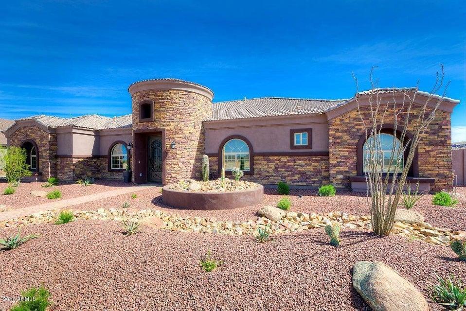 MLS 5427018 11622 S 71ST Street, Tempe, AZ 85284 Tempe AZ Newly Built